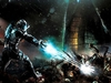 &#34;Dead Space 2&#34; Review