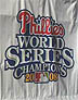 081119_corpblog_phillies