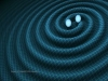 Gravitational Waves Confirmed