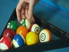 Here's The Chemical Compound You Can Thank For Billiard Balls And False Teeth