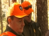 Wardens Recover Remains of Missing Hiker