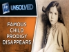 Unsolved: The Disappearance of Child Prodigy Barbara Newhall Follett