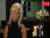 Get a Sneak Peek at a Star-Studded New Season of LONG ISLAND MEDIUM!