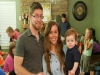 Seewald Family's Big News!