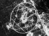This Infamous Satellite Image Nearly Started World War III