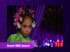 Toddlers and Tiaras OMG Awards: Week 6