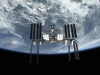 Rebooting the International Space Station