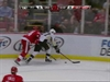 NHL Highlights: Pittsburgh vs. Detroit